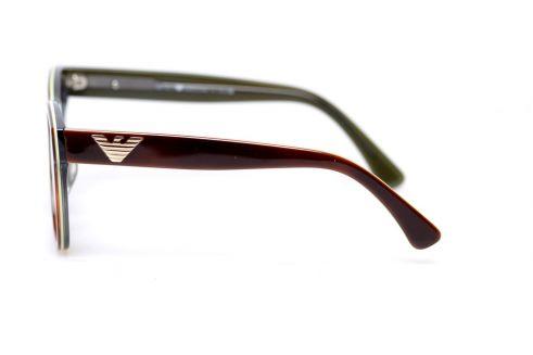 Мужские очки Armani ea4048c4