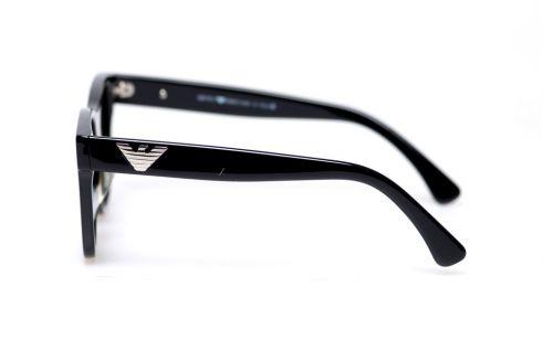 Мужские очки Armani ea4048c1a