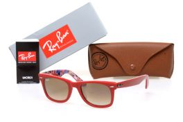 Солнцезащитные очки, Ray Ban Original rb2140-1051-51