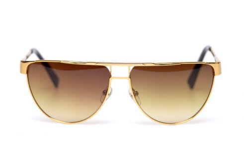 Женские очки Louis Vuitton z0890u-92e