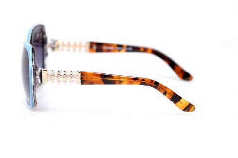 Женские очки Chanel ch9011c06