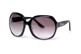 Солнцезащитные очки, Женские очки Dior 584/dn