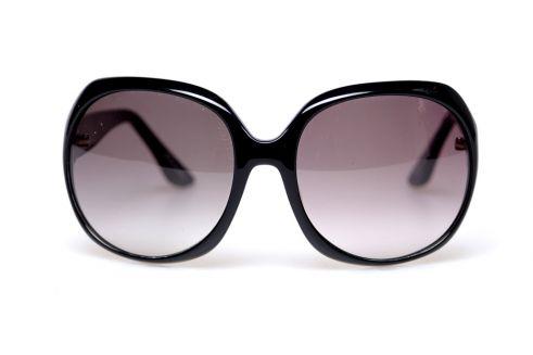 Женские очки Dior 584/dn