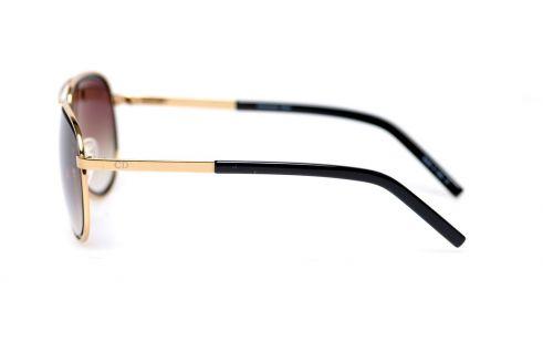 Мужские очки Dior cd208s-c1
