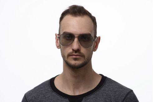 Мужские очки капли 98160c1