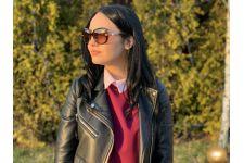 Женские очки Chanel ch9004c05