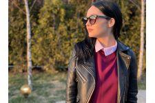 Женские очки Dior 206s-cj2/t2