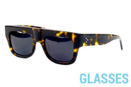 Женские очки Celine cl41732-086