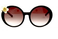 Женские очки Chanel 5111c2