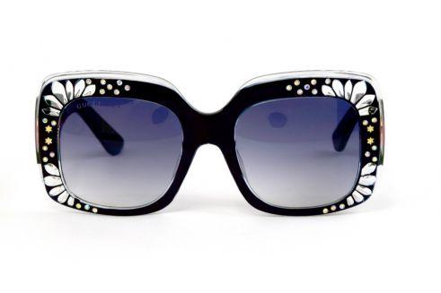 Женские очки Gucci 3862-yl1vk