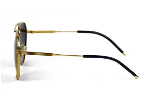Женские очки Gucci 0189c6