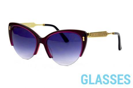 Женские очки Gucci 3804c6