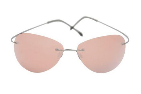 Водительские очки LF02.8