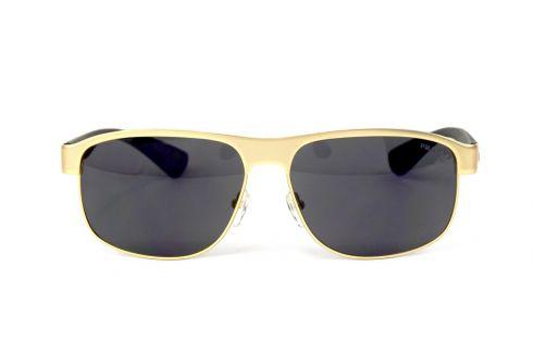 Мужские очки Prada 6315