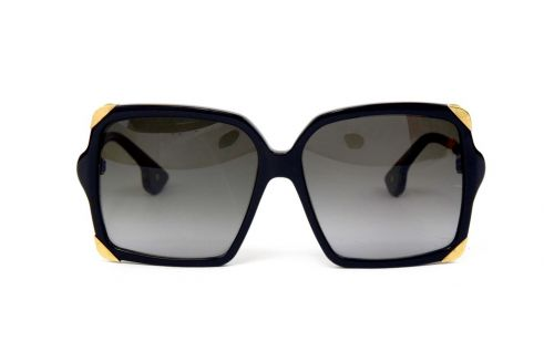 Мужские очки Chrome Hearts 5914-bl