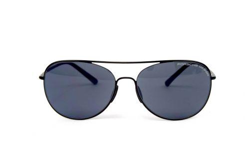 Мужские очки Porsche Design 8606c60
