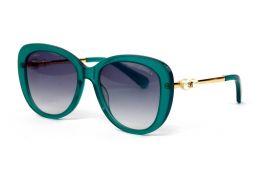 Солнцезащитные очки, Модель 5815c704/s6