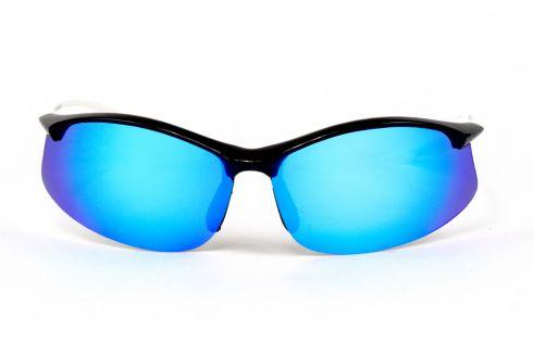 Водительские очки sm01-bgbw30