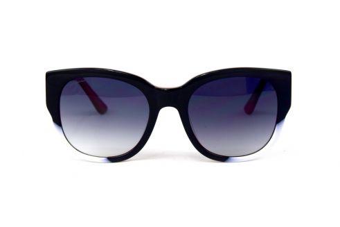 Женские очки Cartier sf839sr-white