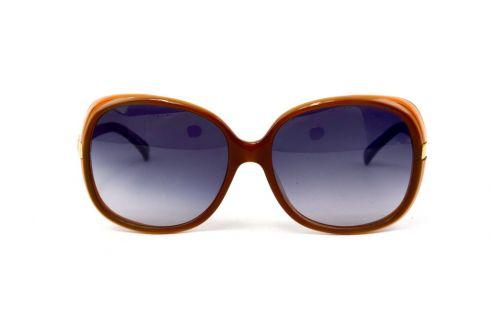 Женские очки Hugo Boss 0275s-br