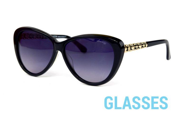 Женские очки Louis Vuitton 9016с01-bl