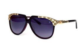Солнцезащитные очки, Женские очки Louis Vuitton 1063sc04