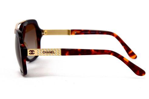 Женские очки Chanel 6027c06