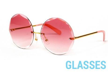 Женские очки Chanel 31157с93