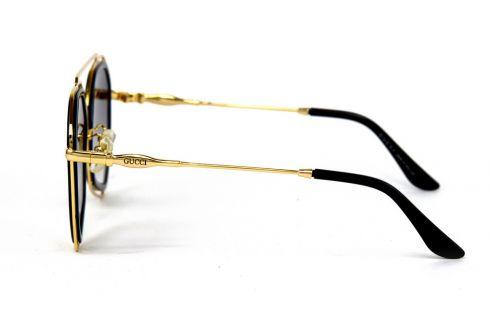 Женские очки Gucci 5043c1