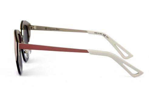 Женские очки Dior i220j-5511-purple
