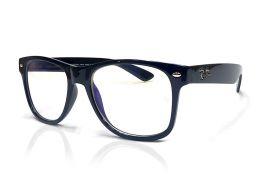 Солнцезащитные очки, Очки для компьютера Модель 2140c1-3n-pc