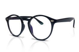 Солнцезащитные очки, Очки для компьютера 6776-im