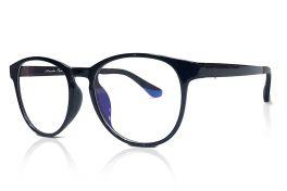 Солнцезащитные очки, Очки для компьютера Модель 6939-pc