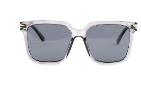 Женские классические очки Tr2602-c3