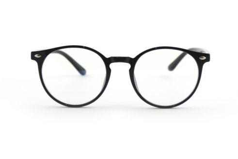 Очки для компьютера TR8539-col1