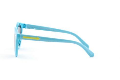 Детские очки 1508-с9