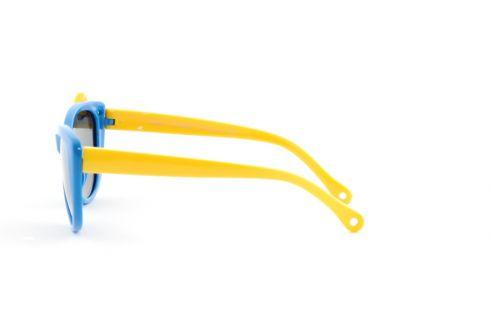Детские очки 8198-с5