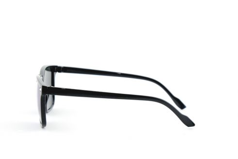 Детские очки 2019-bl-b