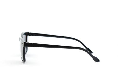 Детские очки 2019-b-b