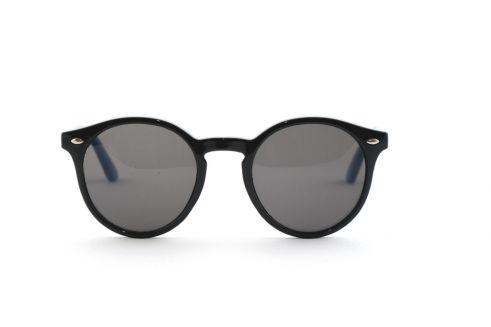 Детские очки 2889-b-b