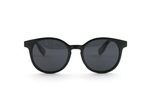 Детские очки 0482-b-g