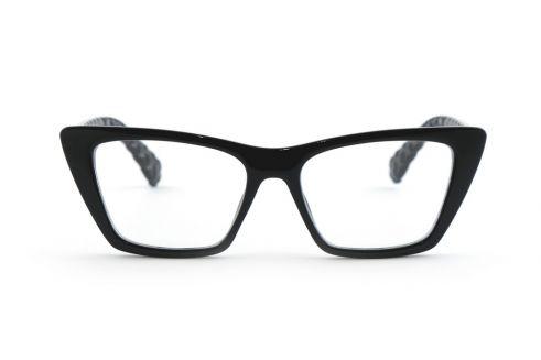 Очки для компьютера 6063-black