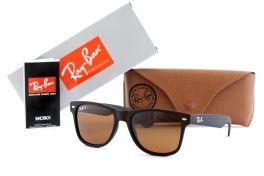 Солнцезащитные очки, Ray Ban Wayfarer 2140-P-954M