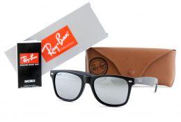 Солнцезащитные очки, Модель 12675