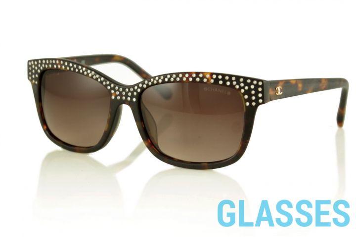 Женские очки Chanel 40922h