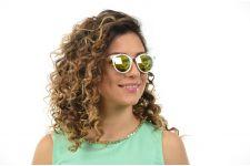 Женские очки Dior 0196-white
