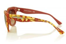 Dolce and Gabbana 8730